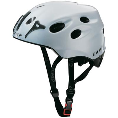 Camp USA Pulse Helmet