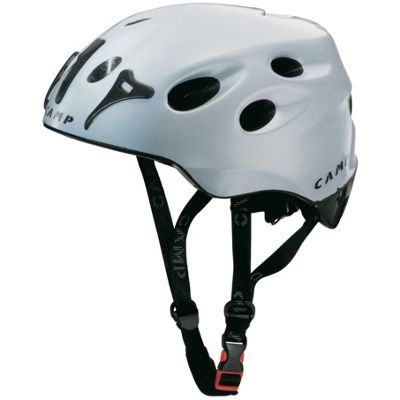 Camp USA Pulse Helmet