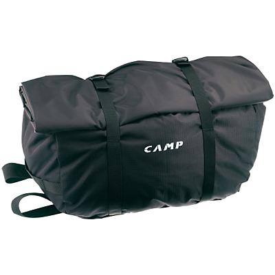 Camp USA Rope Bag