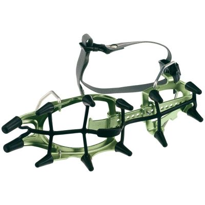 Camp USA Universal 12 Point Protectors