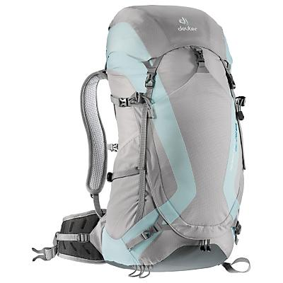Deuter Women's Spectro AC 28 SL Pack