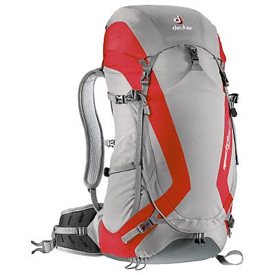 Deuter Spectro AC 32 Pack