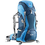 Deuter Women's ACT Lite 60 + 10 SL Pack