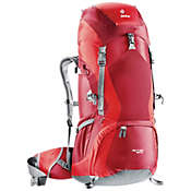 Deuter ACT Lite 65 + 10 Pack