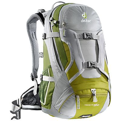 Deuter Trans Alpine 26 SL Pack
