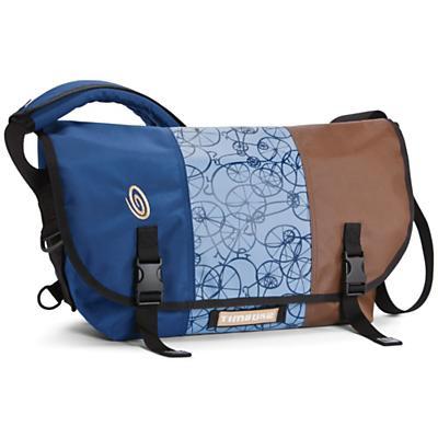 Timbuk2 Classic Messenger Bag 2013