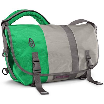 Timbuk2 D-Lux Race Stripe Messenger Bag