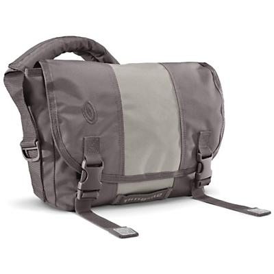 Timbuk2 Freestyle Messenger Bag