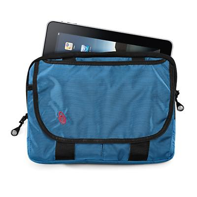 Timbuk2 Quickie Messenger Bag