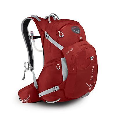 Osprey Manta 30 Pack