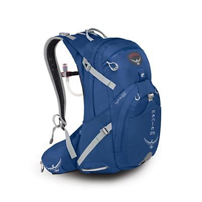 Osprey Manta 25 Pack