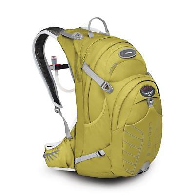 Osprey Raptor 18 Pack