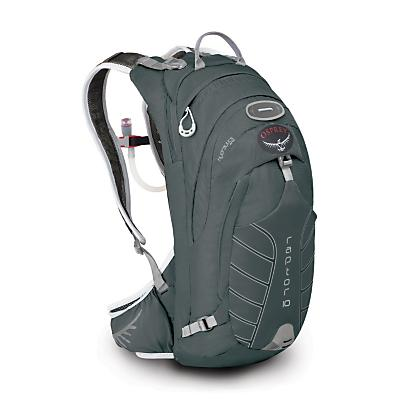 Osprey Raptor 10 Pack