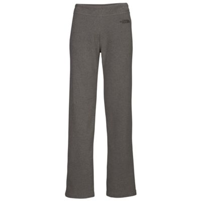 The North Face Women's TKA 100 Microvelour Pant