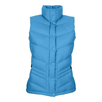 The North Face Women's Carmel Vest