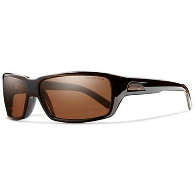 Smith Backdrop Sunglasses