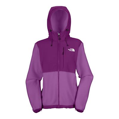 The North Face Women's Denali Hoodie