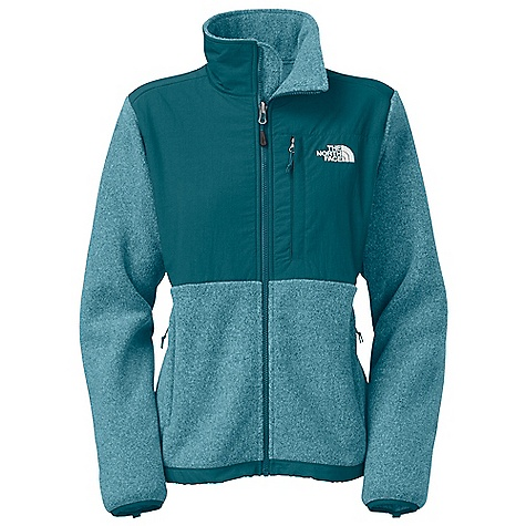The North Face Womens Denali Jacket