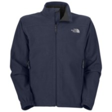 The North Face Men's Windwall 1 Jacket (Fall 2010)