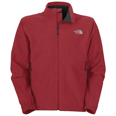 The North Face Men's Windwall 1 Jacket