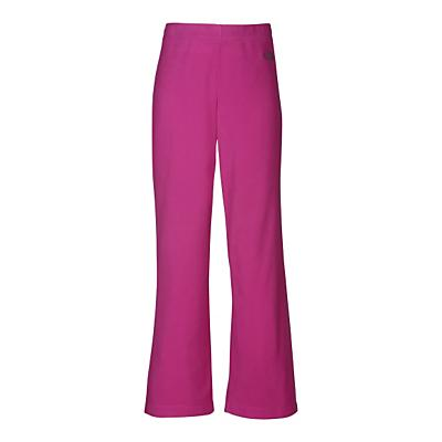 The North Face Girls' Glacier Pant