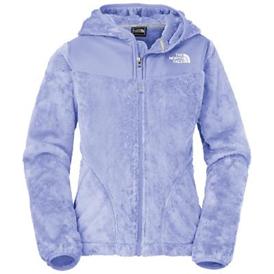 The North Face Girls' Oso Hoodie