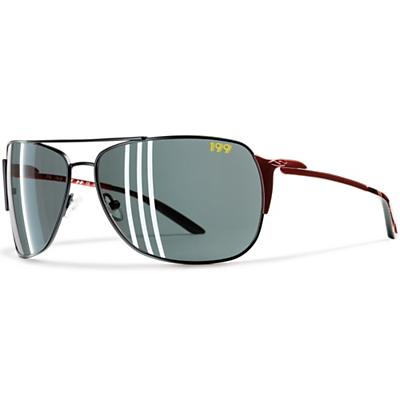 Smith Foley Sunglasses