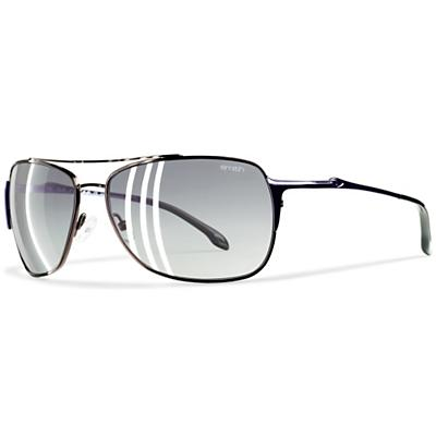Smith Women's Rosewood Sunglasses