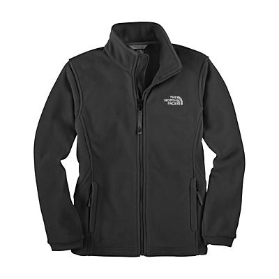 The North Face Girls' Khumbu Jacket