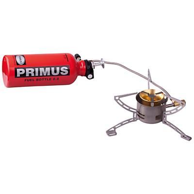 Primus MultiFuel EX Stove