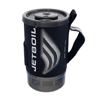 Jetboil Flash Cup
