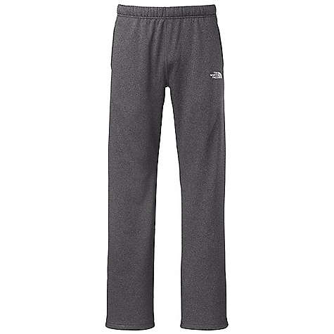 photo: The North Face Insurgent Pant performance pant/tight