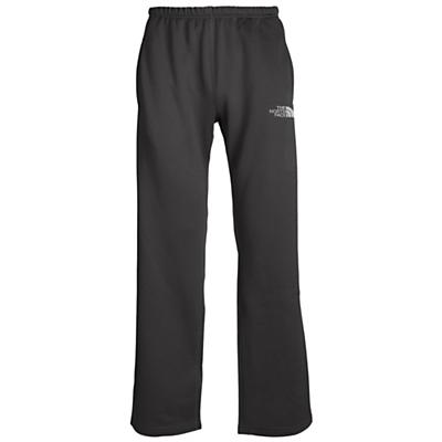 The North Face Men's Insurgent Pant