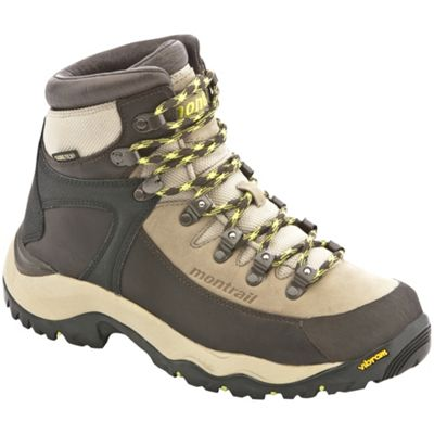 Montrail Women's Feather Peak GTX Boot
