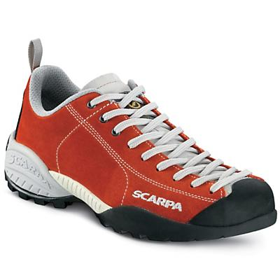 Scarpa Women's Mojito Shoe