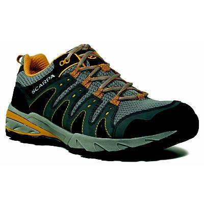 Scarpa Men's Raptor Shoe