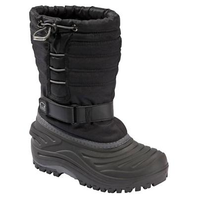 Sorel Youth Snow Trooper TP