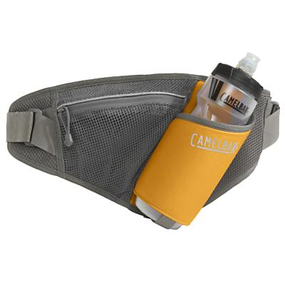 CamelBak Delaney Fit 24oz Hippack