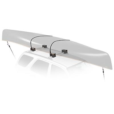 Yakima Universal Foam Canoe Carrier