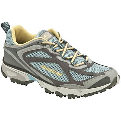 Montrail Women's Sabino Trail Shoe