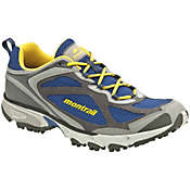 Montrail Men's Sabino Trail Shoe