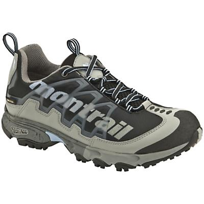 Montrail Women's AT Plus GTX Shoes