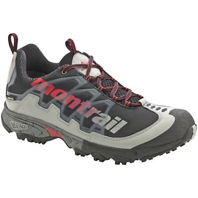 Montrail men's AT Plus GTX Shoes
