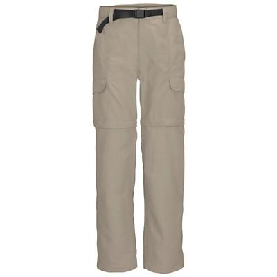 The North Face Men's Paramount Valley Convertible Pant