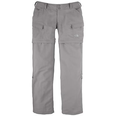 The North Face Women's Paramount Valley Convertible Pant