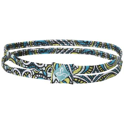 Prana Womens Printed Double HeadbandU