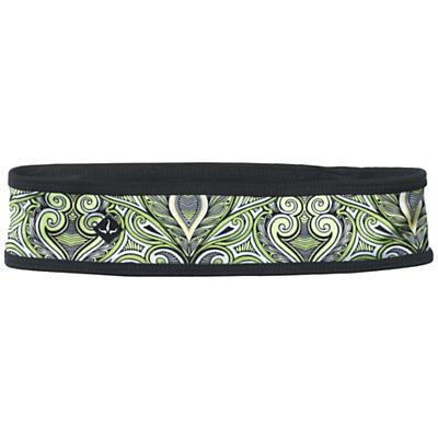 Prana Womens Reversible HeadbandU