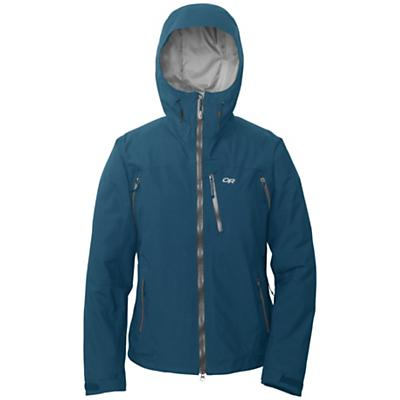 Outdoor Research Women's Axcess Jacket