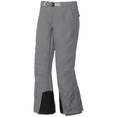 Outdoor Research Women's Igneo Pants