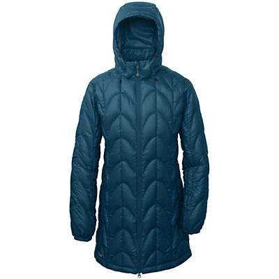 Outdoor Research Women's Aria Parka